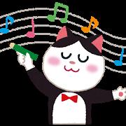 musician_cat