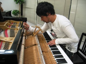 piano_choritsu