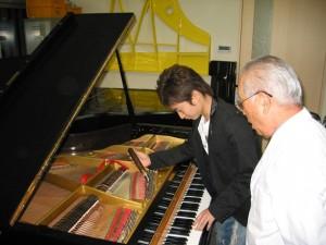 piano_jitugi