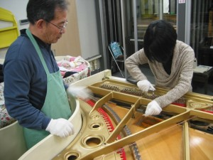 piano_syuuri