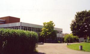 国立技術専門学校
