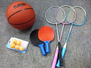 sports20160114